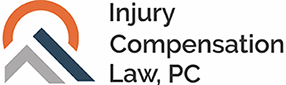 Injury Compensation Law